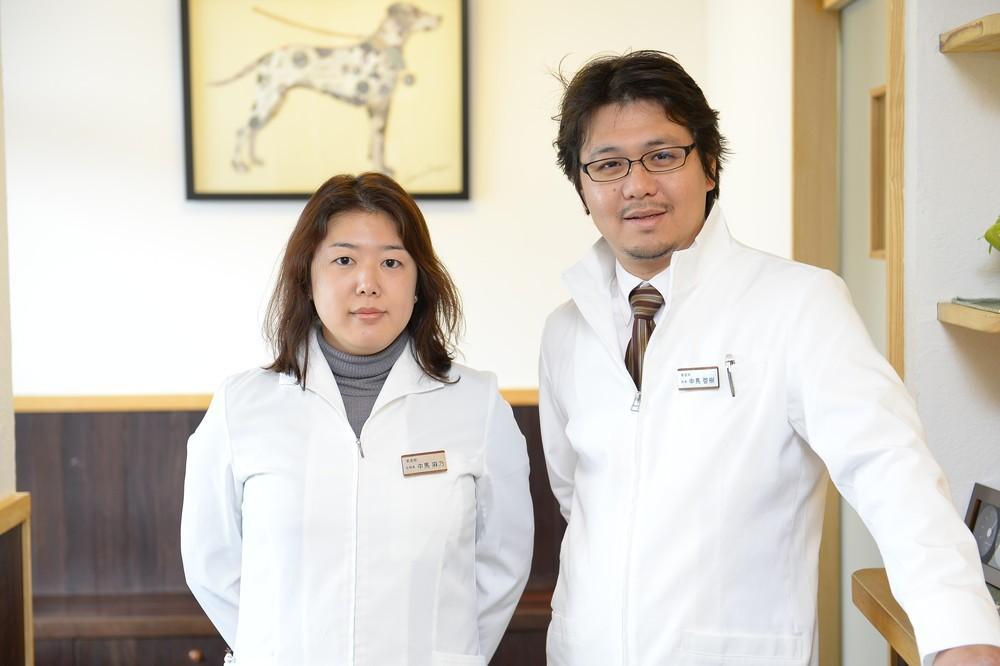 大阪府 寝屋川市 の ラーク動物病院 の情報 評判 口 …