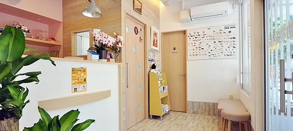 動物病院の求人 - 千葉県 | ハローワークの求人を検索